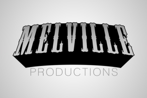 Melville Productions