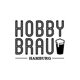Hobby Brau 01