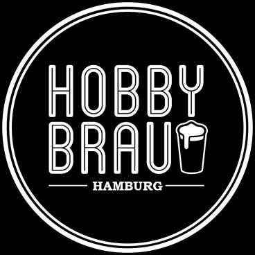 hobby brau 02