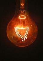 Lightbulb Revision 3