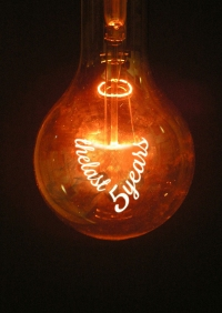 Lightbulb Revision 3