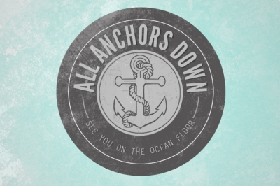 All Anchors Down