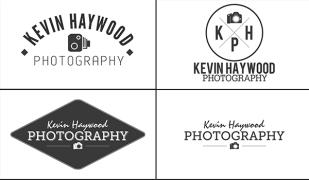 Kevin Haywood