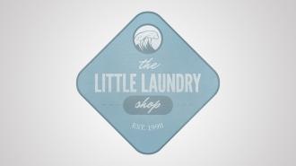 Little Laundry