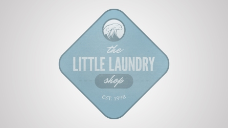 Little Laundry