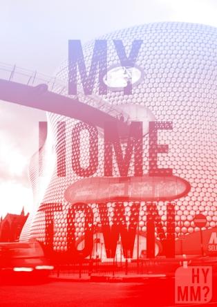 My Hometown2
