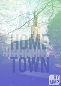 My Hometown3