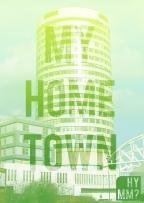 My Hometown4