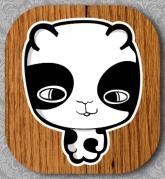 Panda Wood