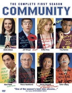 community-s-1