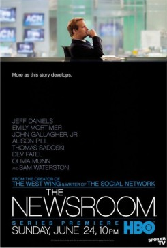 The-Newsroom-HBO-Poster_FULL