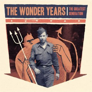 The_Greatest_Generation_The_Wonder_Years_Album_Cover