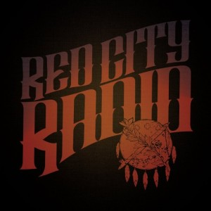 Red-city-radio-self-titled_n-520x520