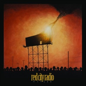 red-city-radio-titles1-e13758161145182