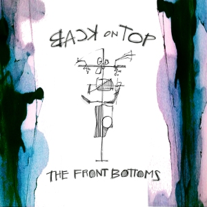 The-Front-Bottoms-Back-On-Top-Cover-Art