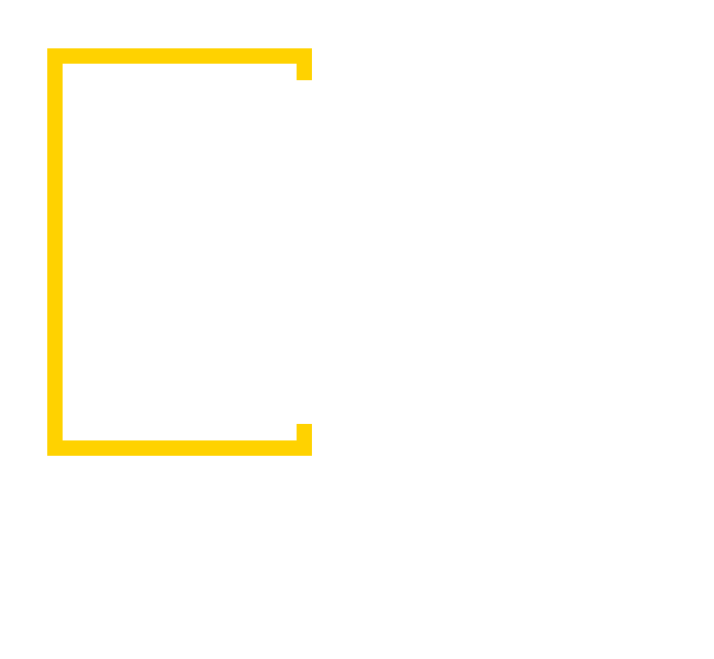 Have You Met Matt?